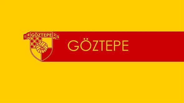 Göztepe'mizde Hedef, Trabzonspor Maçında 3 Puan