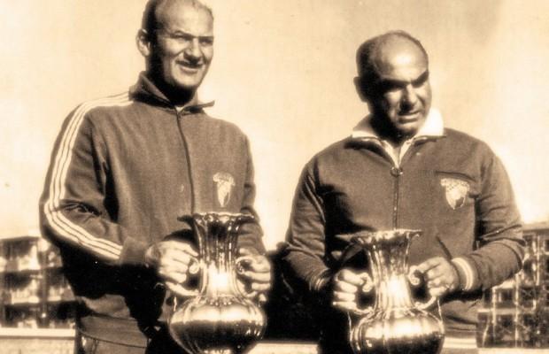 Tarihin En İyi Takımları: Göztepe 1968-69