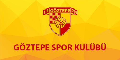Antalyaspor ile Göztepe 15 yıl sonra Süper Lig'de karşılaşıyor.