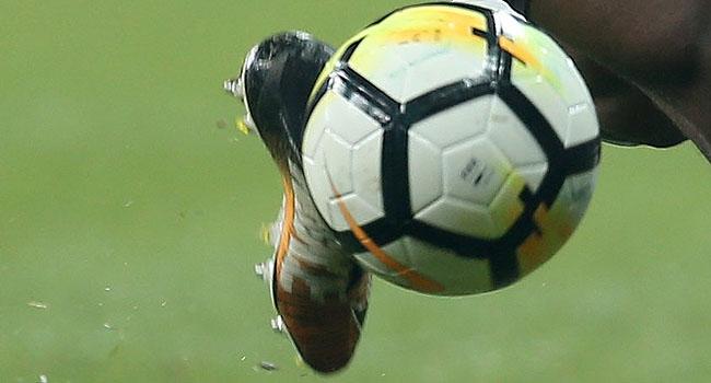 Göztepe, Antalyaspor deplasmanında puan arayacak.
