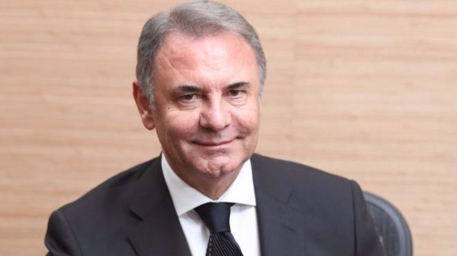 ''Yeni tesisler Göztepe'ye güç katacak''