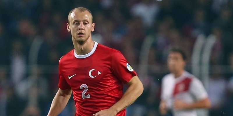 Göztepe'ye transferde Semih Kaya önerisi