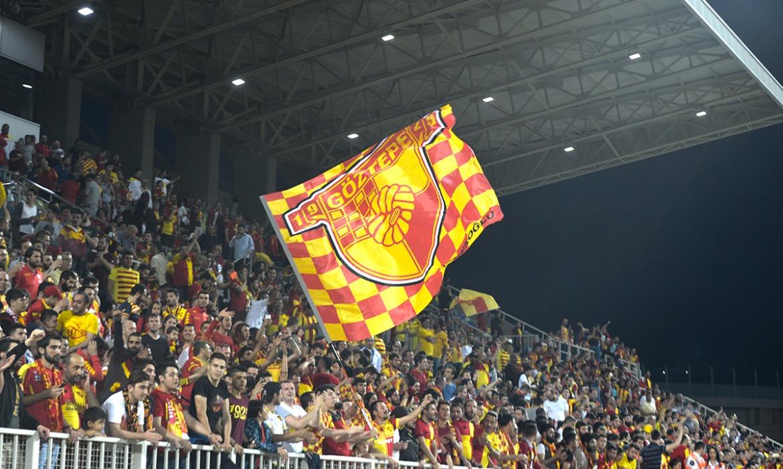 TM Akhisarspor Maçının Biletleri Satışa Çıkıyor