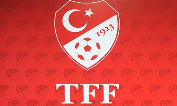 Süper Lig'de 6 takım PFDK'lık oldu