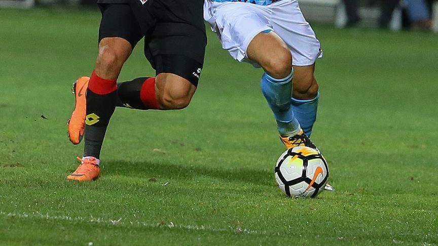 Trabzonspor ile Göztepe 20. randevuda