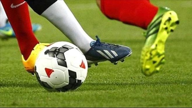 Süper Lig'de 33'üncü haftanın programı belli oldu
