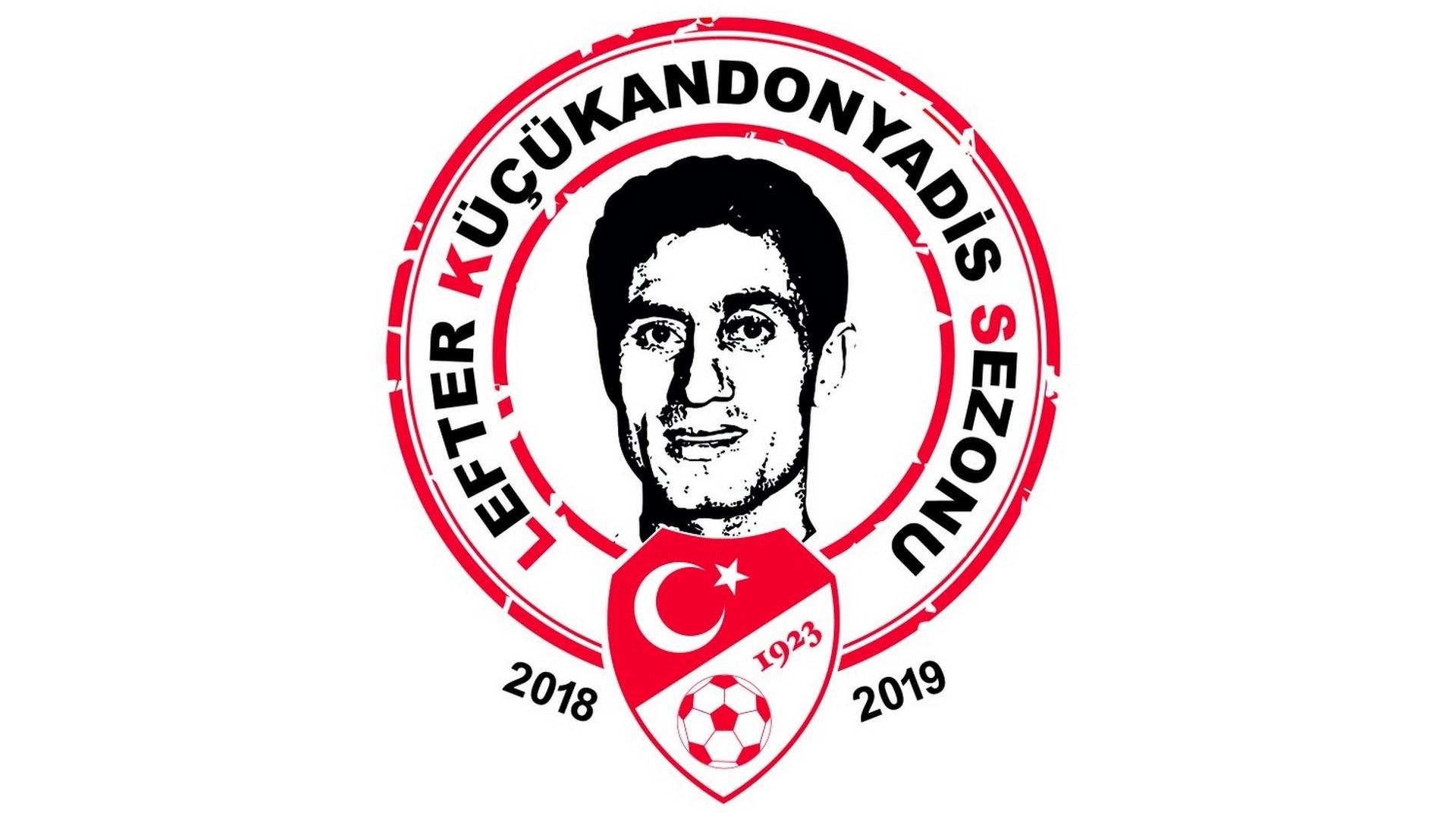 2018 - 2019 Sezonu Spor Toto Süper Lig  fikstürü çekildi