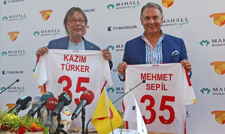 Mehmet Sepil: İstanbul Takımlarıyla Farkı Kapatacağız