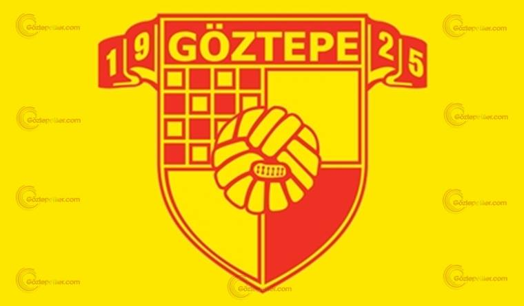 Göztepe'mız, Süper Lig'de en çok renktaşıyla karşılaştı