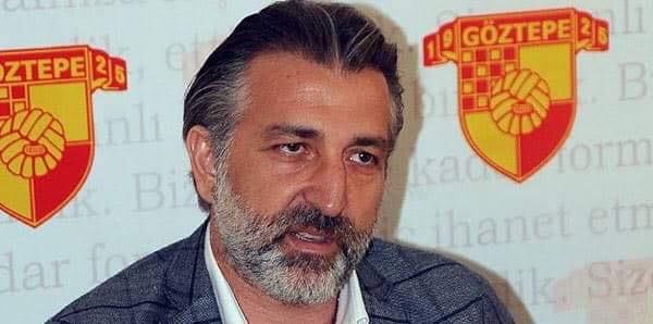 Talat Papatya: Ayaklarımız yere basmalı