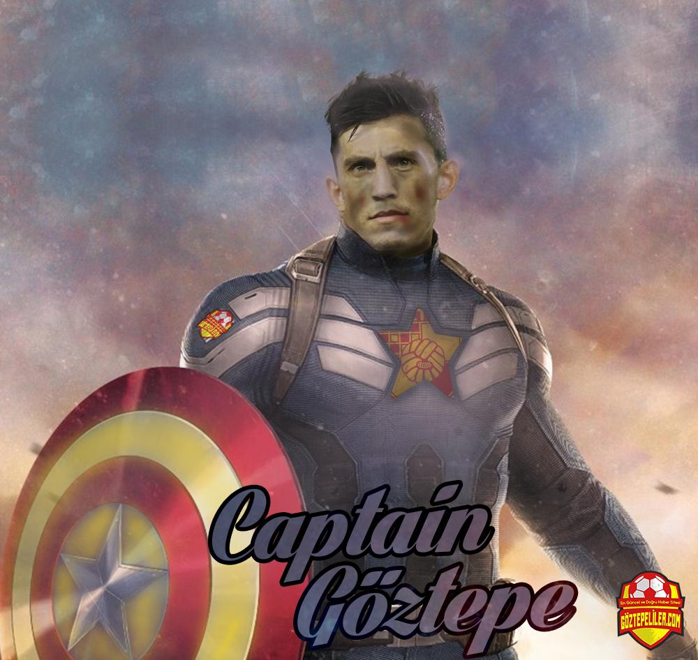 Biyonik Castro