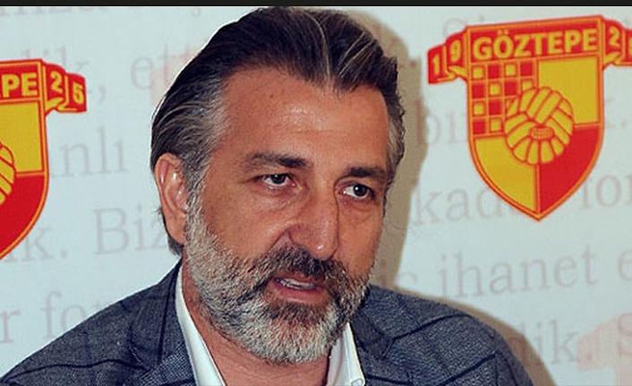 Talat Papatya:Dikkatli Olmalıyız!
