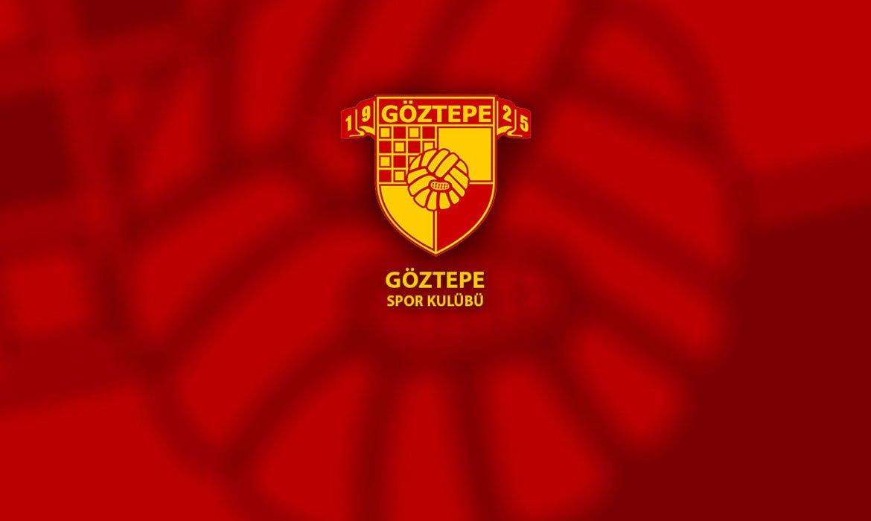 Türkiye Futbol Federasyonu Göztepe'mizin gözünde yok hükmündedir.