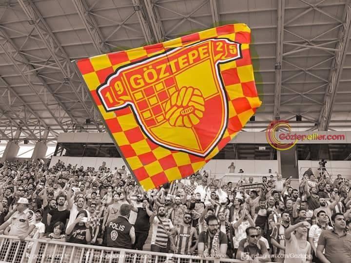 Antalyaspor Maçının Biletleri Satışa Açılıyor