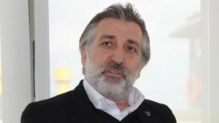 Talat Papatya: Bitti bitecek diyebileceğimiz 3-4 transferimiz var