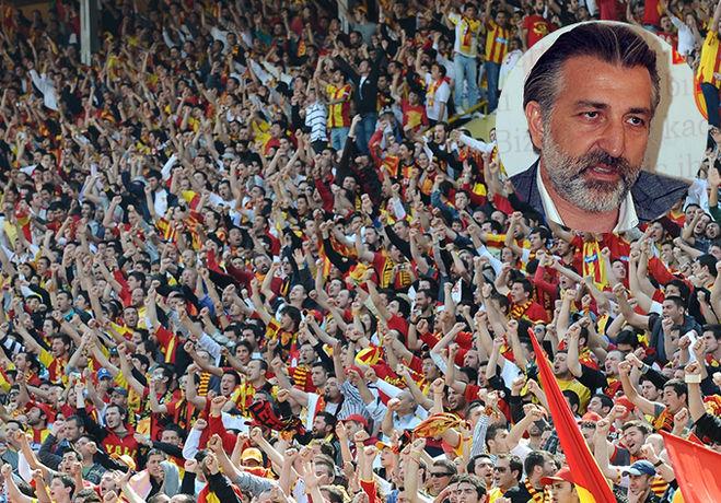 Talat Papatya: Kimse Karamsarlığa Kapılmamalı